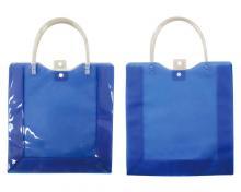 PVC 手提袋